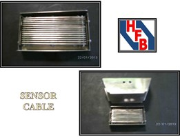 Jual MOUNTING CABLE S SENSOR