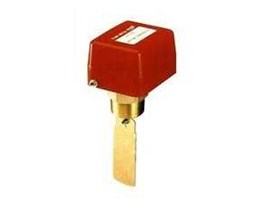 Jual Flow Switch Honeywell : WFS1001H, Silahkan Hubungi : 081290778414, 085717926758, email : sales.bsiinstrument@gmail.com