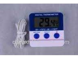 Jual THERMOMETER