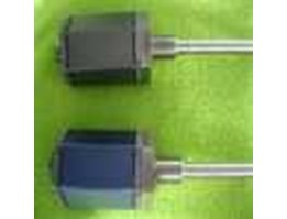 Magnetostrictive Linear-Position sensor/ Position transducers 	 SOWAY 	 G-Series
