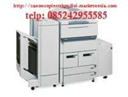 Jual canon NP 6551/ 6260/ 6050/ 6560