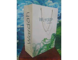 Jual WARDAH COSMETIC 18X8X25 | wardah cosmetics price | wardah cosmetics poll | wardah cosmetics review | pages wardah cosmetics 59663392272 | wardah cosmetics video | wardah cosmetics discussions | wardah cosmetics promotions | wardah cosmetics events | www.w