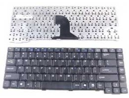 Jual keyboard Benq Joybook A33E
