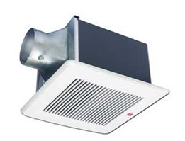 Jual Ceiling Mounted Sirroco KDK / 24CDQN