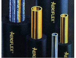 Jual Copper Tube