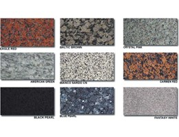 Jual SUPPLIER GRANITE & MARMER