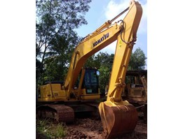 Jual Spare part Computer Heavy Equipment