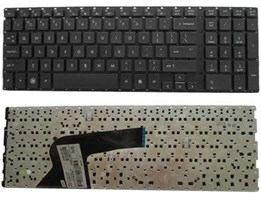 Jual keyboard notebook HP Probook 4510S HP Probook 4515S
