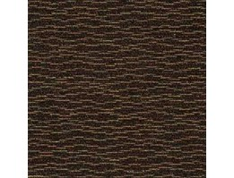 KARPET TILE RD SERIES