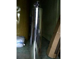 Jual Media Stainless Full 1054 NanoTech