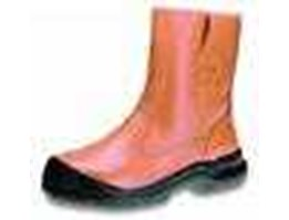 Safety Shoes King KWD-805