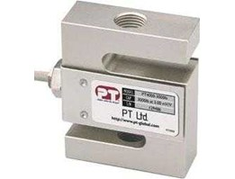 Jual LOADCELL S PT