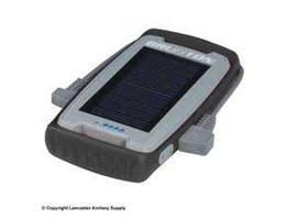 Jual FREEDOM - Solar Charger, Call 29433824
