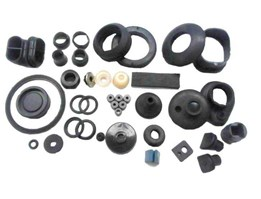 Jual spare parts for agricultural