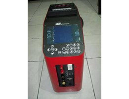 Jual SIKA PRECISION TEMPERATURE CALIBRATORS TP 38