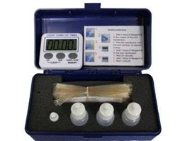 Jual 50027 FlashCheck Real-Time Bacterial Enzyme Detection Kit Real-Time Food Surface Assay