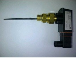 Jual SIKA PADDLE FLOW SWITCH VHS06M