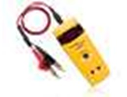 Jual Fluke TS 100 PRO Cable Fault Finder with PowerBT™ Bridge Tap Bridge tap detection at the touch of a button