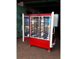 Jual Big Drying Oven