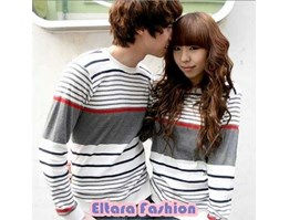 Couple Sweater Trendy