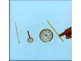 Jual POCKET TEST THERMOMETER
