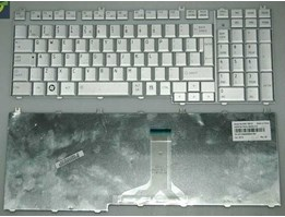 Jual keyboard Toshiba Satellite P200 Toshiba Satellite P205