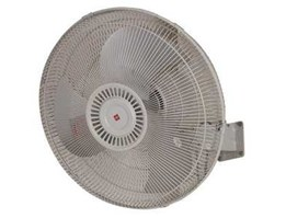 Industrial Wall Fan KDK K50RA ( 20 )