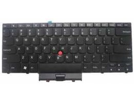 Jual keyboard IBM Lenovo Thinkpad Edge 14