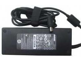 Jual Jual adaptor adapter power supply HP Compaq Pro 6300 All in One