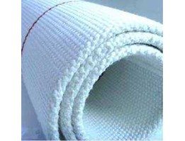 Jual AIR SLIDE FABRIC