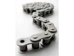 HITACHI Roller Chain RS Type