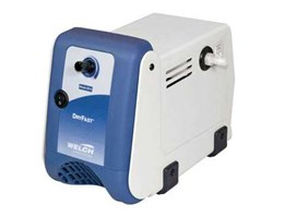 Vacuum Pump WELCH DryFast