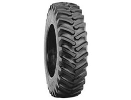 Jual BRIDGESTONE RADIAL ALL TRACTION® 23° ( R-1) SIZE ( 18.4R38) 7600 @ 30