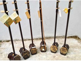 Jual Erhu Asli China