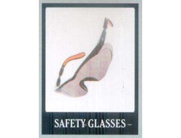Jual Safety Glass