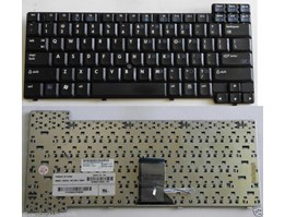 Jual keyboard notebook laptop HP Compaq NC6000