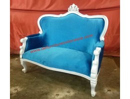 furniture jepara Sofa Malvin | defurnitureindonesia DFRIS - 66