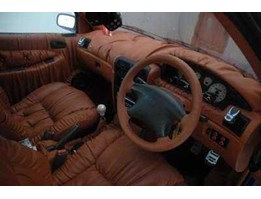 Jual Dashboard cars all type