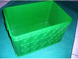 Jual POLYBOX/ CONTAINER CBW26, CBW27, CBW28 WARNA