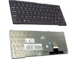 Jual keyboard laptop Dell Latitude X300 Dell Inspiron 300M