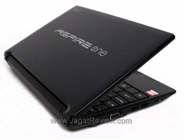 Notebook Acer Aspire One AO522