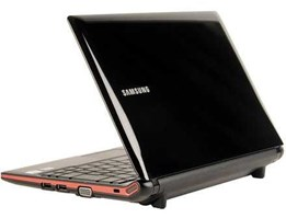 Notebook Samsung N150