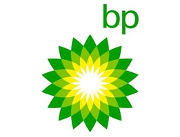 Jual BP Lubricants