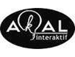 Jual CD AKAL INTERAKTIF