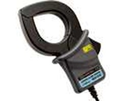 KYORITSU--Load current detection type clamp sensor -Series