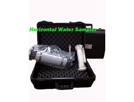HORIZONTAL WATER SAMPLER SLS-2, 2L LITER, READY STOCK