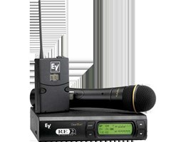 Jual RE-2 Systems Packaged RE-2 Wireless Systems