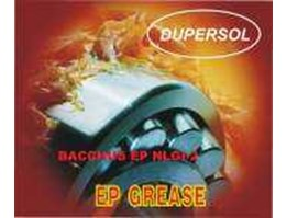 Jual BEARING GREASE, LITHIUM GREASE, EP2, GREASE EP2, GEMUK EP2, GREASE BEARING, DUPERSOL, GREASE