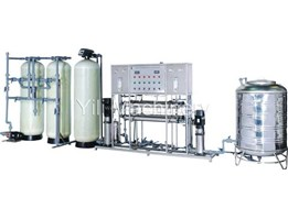 Jual Water Purifier / Filter Reverse Osmosis