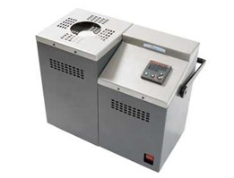 TCS 1200 Multifunction High-Temperature Calibrator High-temperature furnace source for calibration of thermocouples, resistance thermometers, temperature transmitters, and thermostats